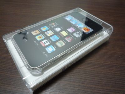 iPodTouch01|地域活性化