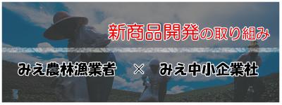 三重県地域活性化