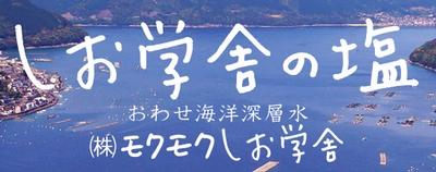 塩けんぴ2|地域活性化ブログ