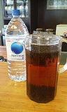水出し紅茶1