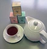 今の季節は、あたたかい紅茶でほっと一息…