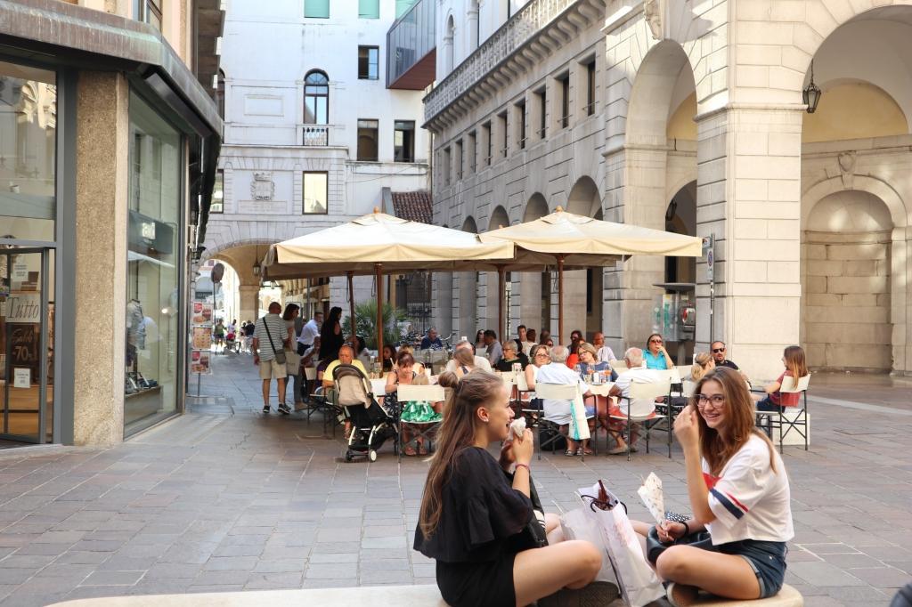 Padova01