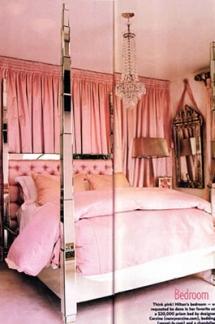 parisの部屋1