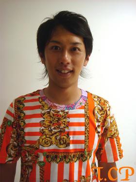井本貴史の画像 p1_20