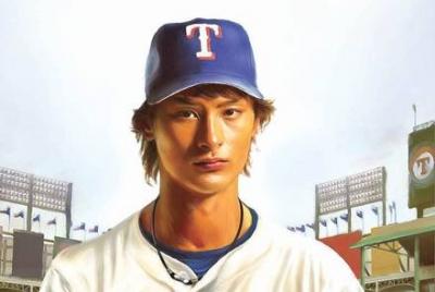 【MLB】ダルビッシュ移籍、女性ファンは容姿に注目「デートしたい」[120119]