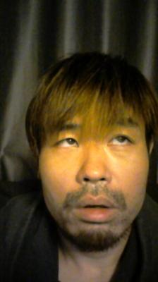 【芸能】品川祐 今年一番運勢が良い芸人に選ばれ「マジか!」