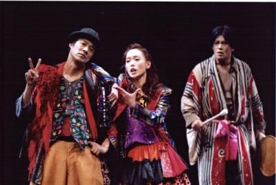 【芸能】戸田恵梨香が「ライアーゲーム」を降ろされたのは撮影現場の空気を乱したことが原因