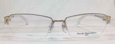 MF1166-1