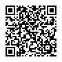 PITMAN(モバイル版)QRコード