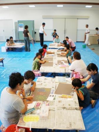 昭和公民館09-08-23-1