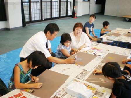 昭和公民館09-08-23-2