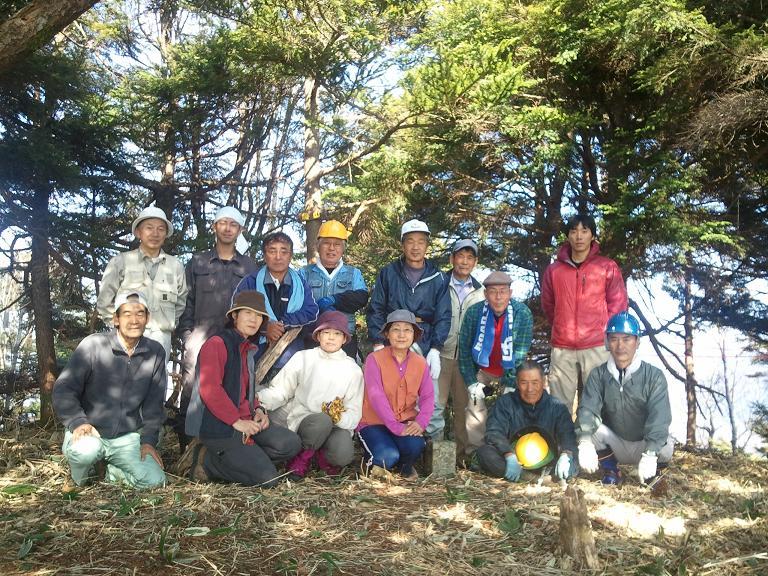 2011-11-30 12.23.59.jpg