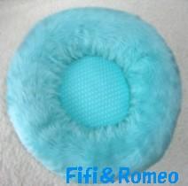 Fifi&Romeo