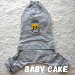 BABY CAKE1
