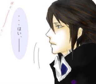 死ぬなっ沖田さん・・・ッ!