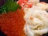 20170914海鮮丼1