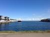 20170916小樽漁港1