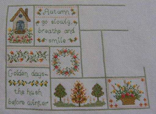 Autumntime Sampler-2