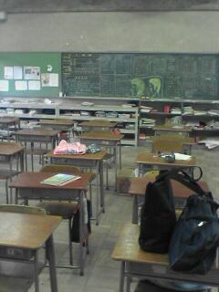 20051212_102749.jpg