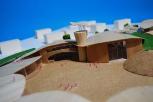 模型写真2