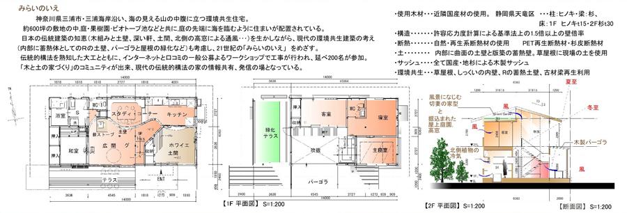 最終図1.jpg
