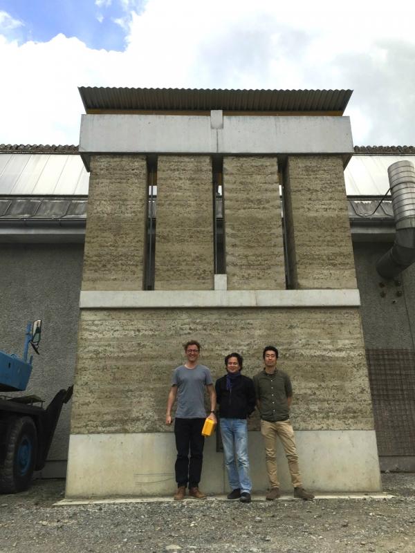 18.04.25 EPFL Rammed earth wall .jpg