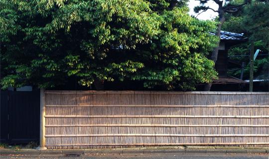 0514竹壁