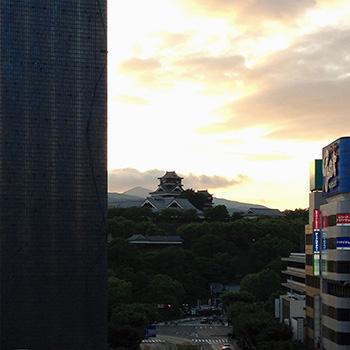 0606熊本城