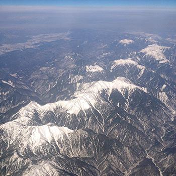 0219雪山