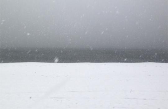 0122大雪