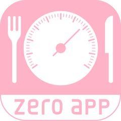 ダイエット・体重管理アプリなら【楽々カロリー】」