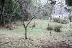 鹿之助屋敷跡