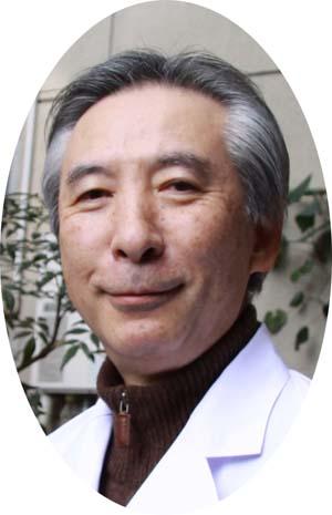 Dr.江部