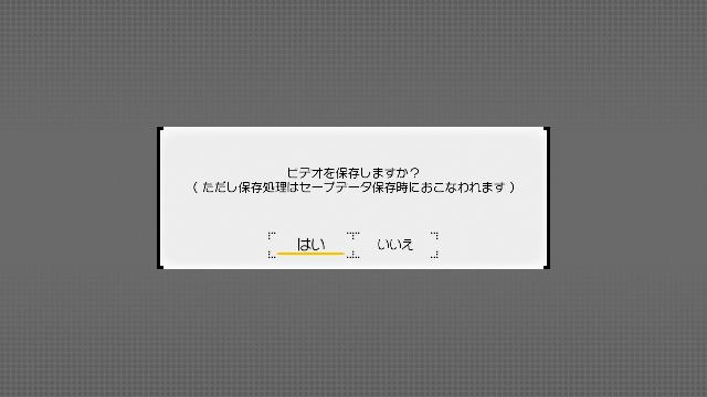 20121007-214946.jpg
