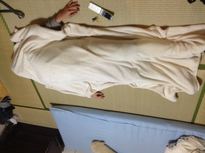 2012-02-01 iphone 171.jpg
