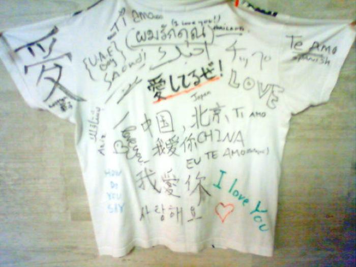 th_love Tシャツ1.jpg