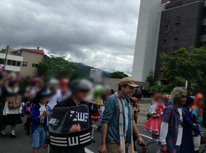 parade13.jpg