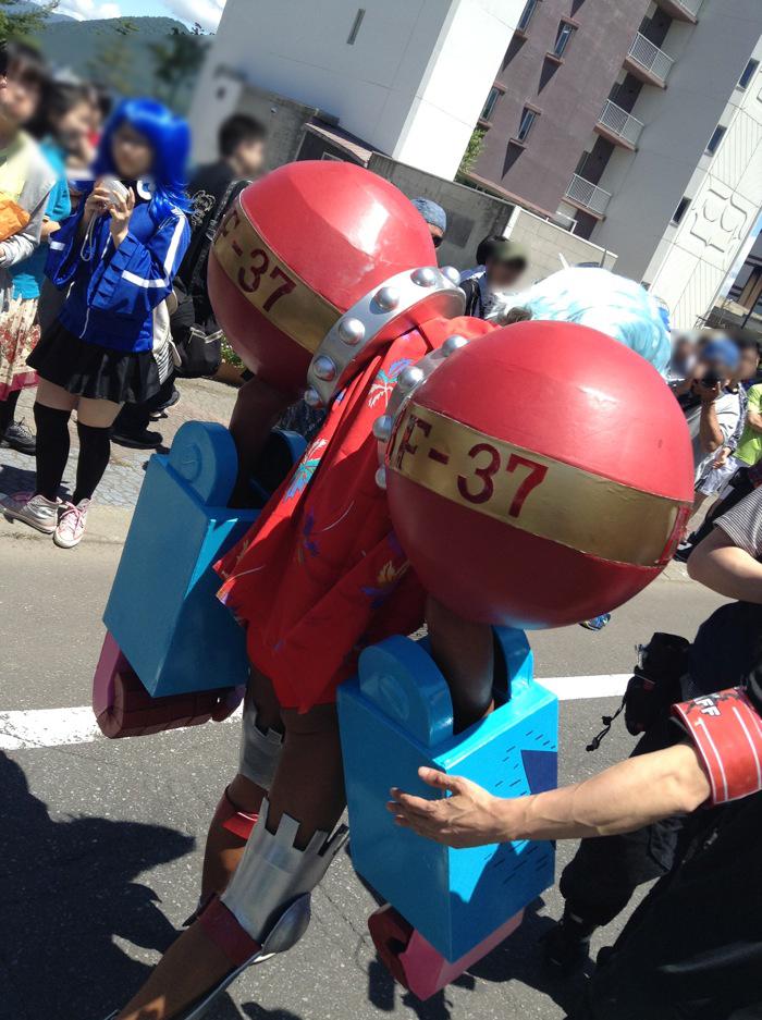 parade14.jpg