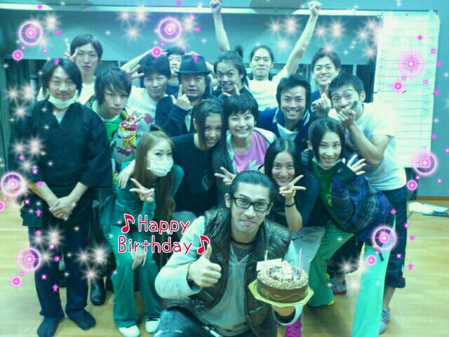 rakugaki_20111111_0001-1.jpg