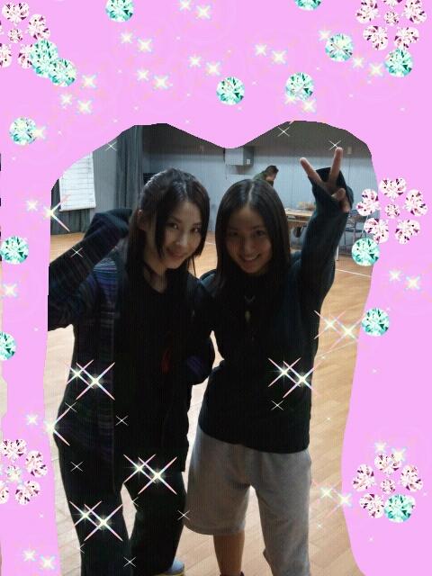 rakugaki_20111111_0003.jpeg