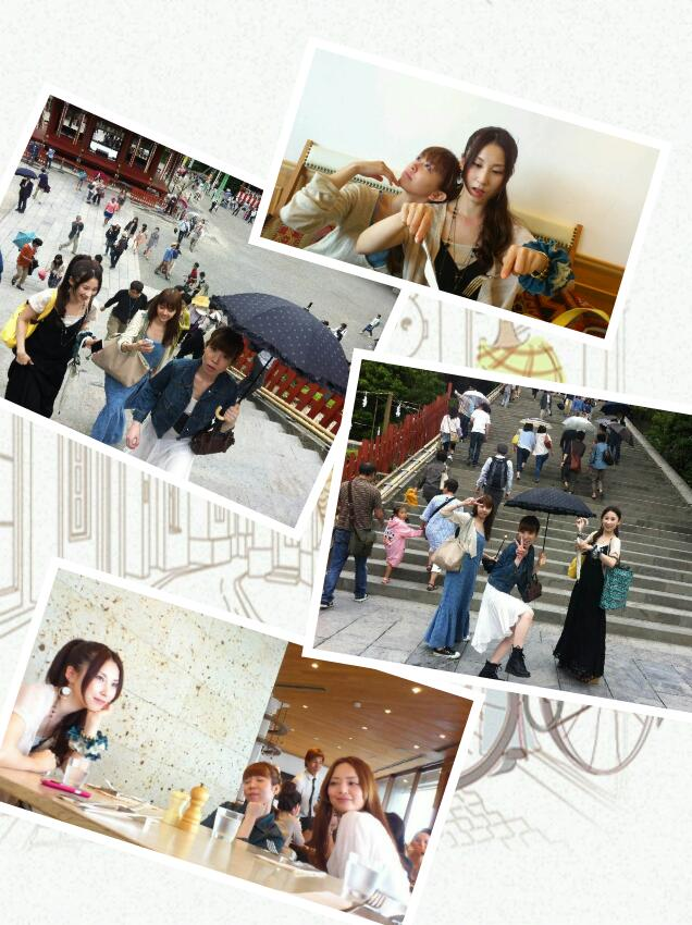 IMG_20120708_1-1.jpg