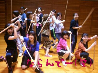 2012-07-11_00.46.28-1.jpg