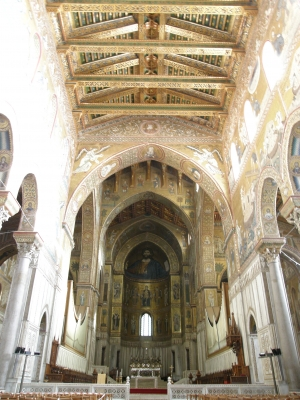 イタリア2007 1226.jpg