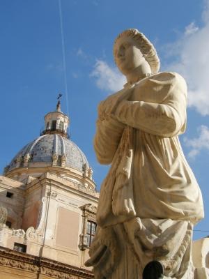 イタリア2007 958.jpg