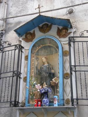 イタリア2007 948.jpg
