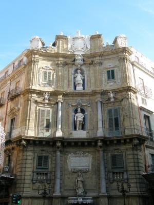 イタリア2007 951.jpg