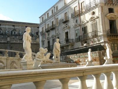 イタリア2007 954.jpg