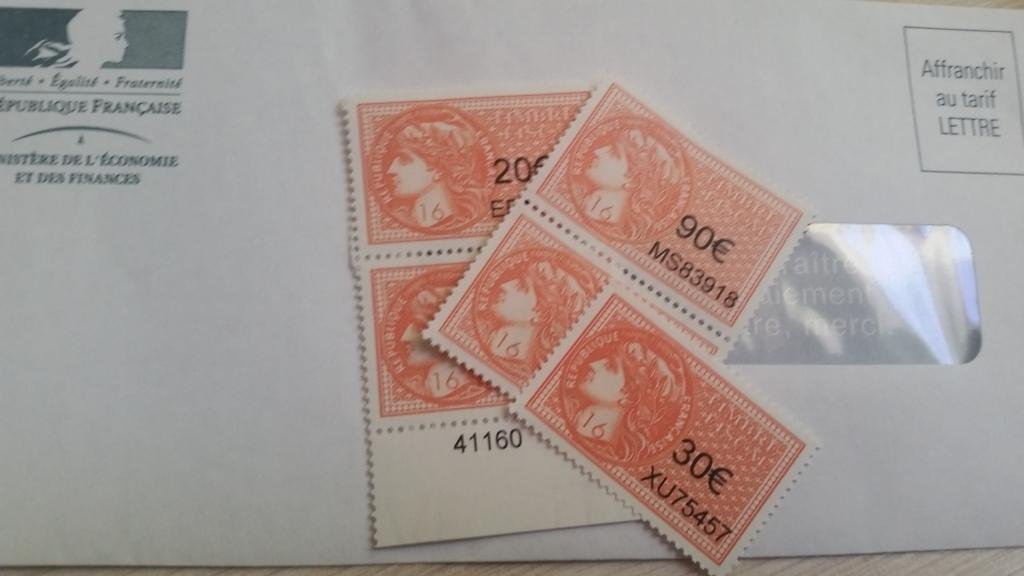 timbre bureau de tabac bureau de tabac timbre fiscal 28 images c passeports les buralistes