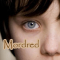 icon: Mordred