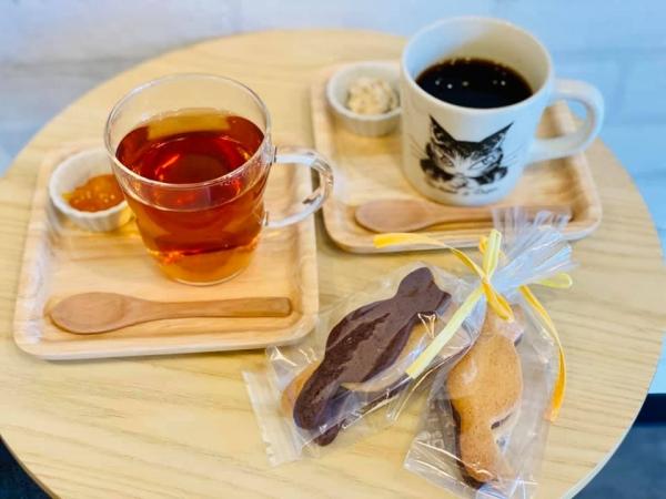 コーヒー&紅茶.jpg